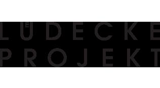 luedecke-projekt.de