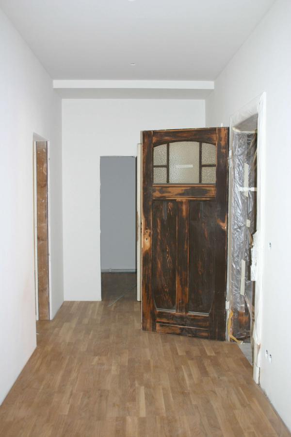 bauen im bestand luedecke. Black Bedroom Furniture Sets. Home Design Ideas